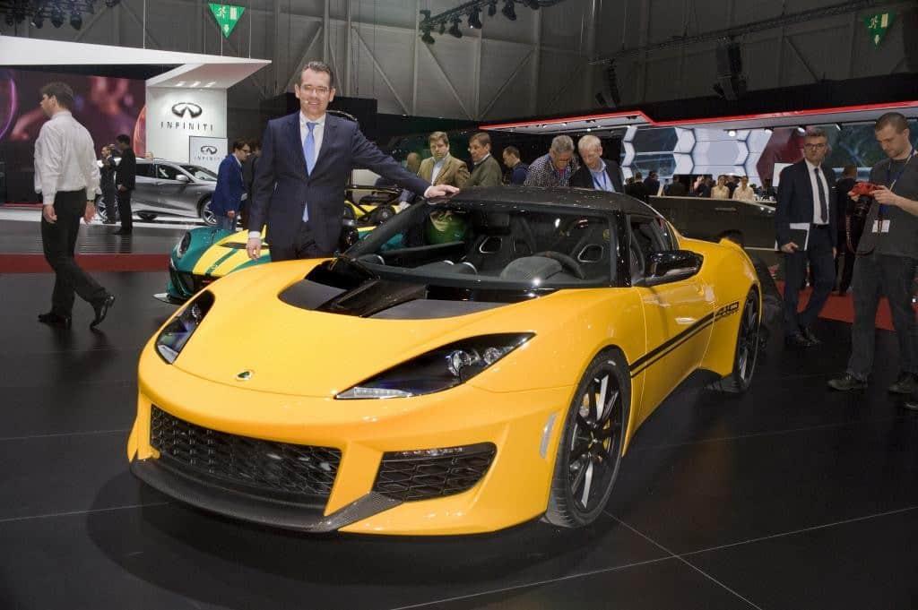 17802_Lotus-Cars-Geneva-Motorshow-2016--1_18_1024x681