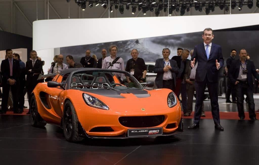 27360_Lotus-Cars-Geneva-Motorshow-2016--1_7crop_1024x654