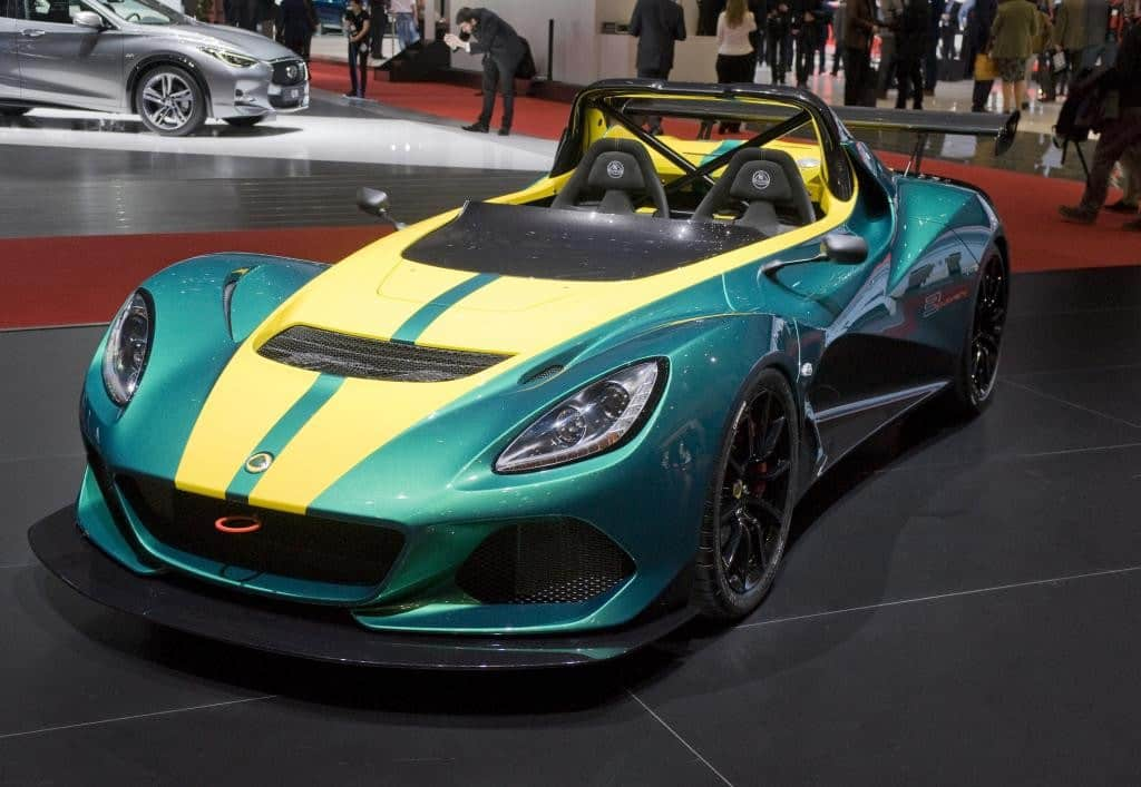 73454_Lotus-Cars-Geneva-Motorshow-2016--1_1-crop_1024x707