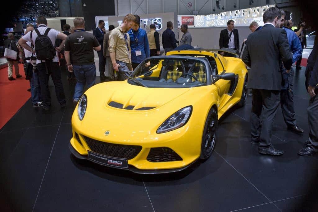 81830_Lotus-Cars-Geneva-Motorshow-2016--1_28_1024x681